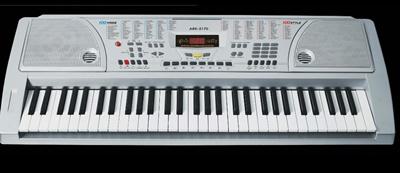 ขาย คีย์บอร์ด ราคาถูก  Keyboard siservier 2170 ราคา keyboard ซื้อเงินสด 2100 บาท
