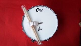 snare drum 311 Lunar