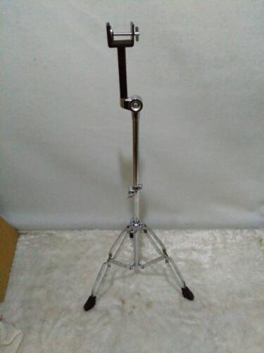 ขาตั้งกลองบองโก้ Bongo Stand รุ่น ZS-100