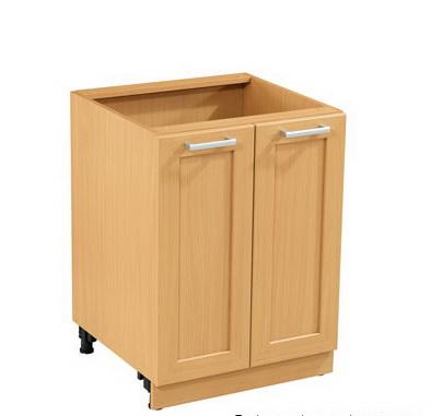ชุดครัวสำเร็จ Modern Kit ตู้2บานเปิด รหัส MB- 60
