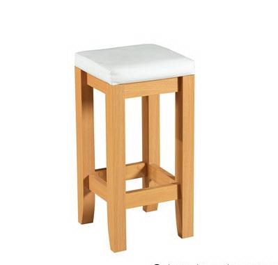 เก้าอี้เคาน์เตอร์บาร์ รหัส MS-001