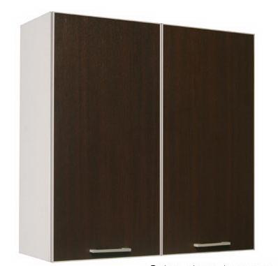 ชุุดครัวสำเร็จรูป ตู้แขวนบนบานทึบ Smart Kit SW-80