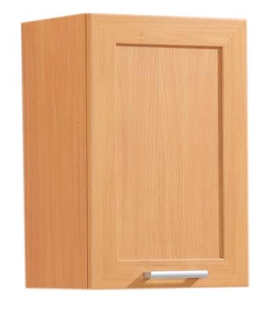 ตู้แขวน Modern Kit รหัส MW-40