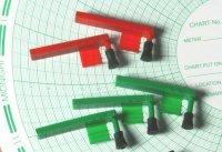 ปากกาสำหรับเครื่อง Recorder