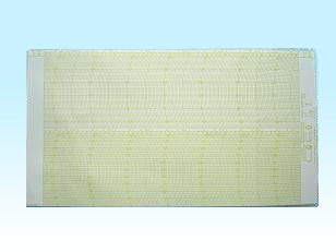 กระดาษกราฟแบบแผ่น (Sheet Chart Paper)