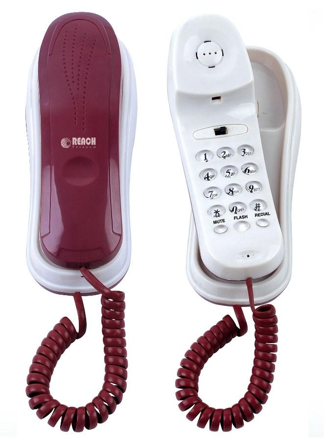 โทรศัพท์ รีช รุ่น TL-523