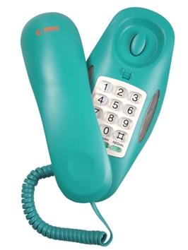 โทรศัพท์ รีช รุ่น V-808