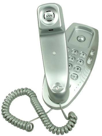 โทรศัพท์ รีช รุ่น Skyway B+