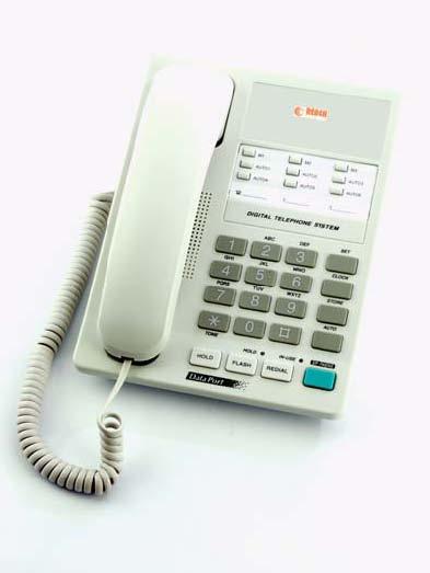 โทรศัพท์ รีช รุ่น KX-T2838