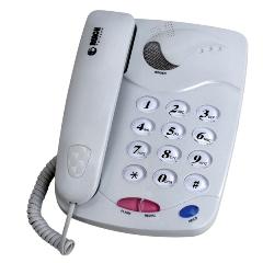 โทรศัพท์ รีช รุ่น KX-T122