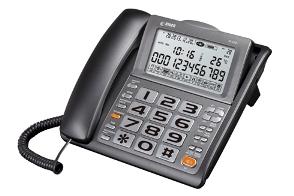 โทรศัพท์ รีช รุ่น R-358