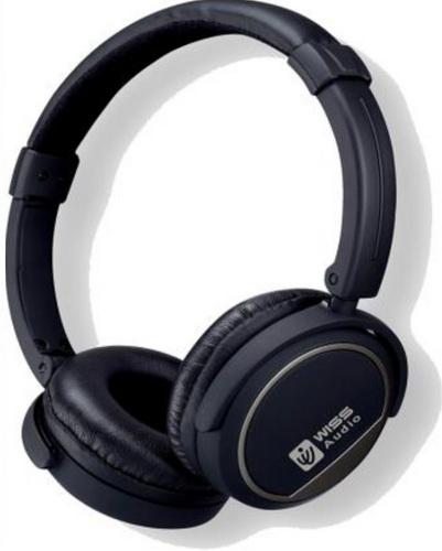 Headphone WISS Audio รุ่น HP-P244