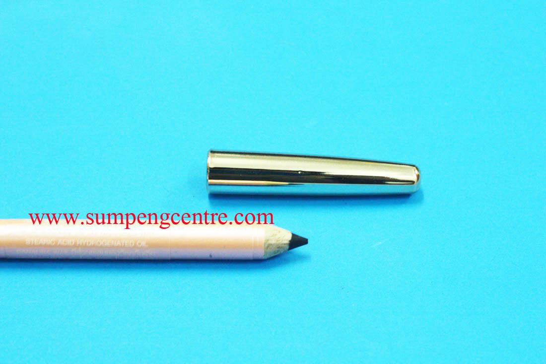 ดินสอเขียนคิ้วคิดลี่ สีดำ 2