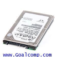 HDD HITACHI N/B 500GB/5400RPM
