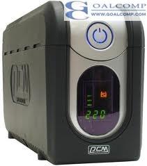 UPS PCM IMD 1000AP/600w