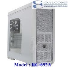 CASE COOLER MASTER RC-692-WWN2