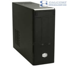 CASE Elite 361 USB3.0(RC-361-KKN2)
