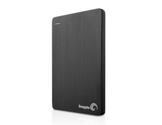 500 GB HDD SEAGATE SLIM