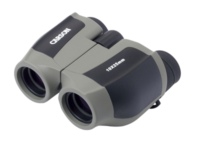 กล้องส่องทางไกล CARSON รุ่น ScoutPlus™ - JD-025