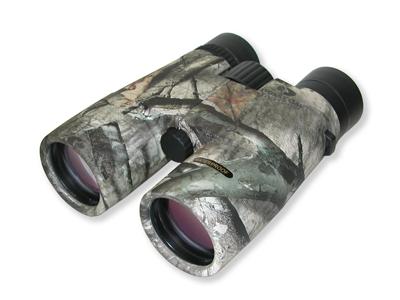 กล้องส่องทางไกล CARSON รุ่น Caribou \quot;Mossy Oak Treestand\quot; - MO-042