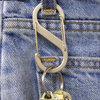 พวงกุญแจ Nite-Ize  รุ่น S-Biner3