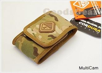 กระเป๋า HAZARD 4big-koalaTM smartphone+gear case