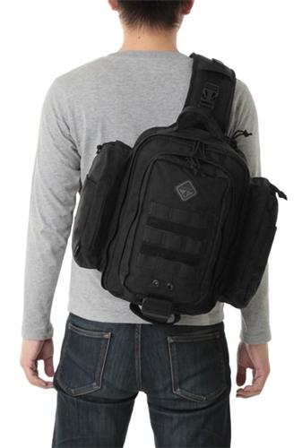 กระเป๋า Hazard 4 watsonTM lumbar/chest sling