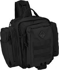 กระเป๋า Hazard 4 watsonTM lumbar/chest sling 1