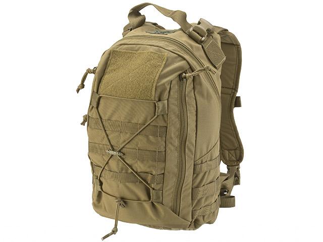 กระเป๋าสะพายหลัง MSM Adapt Pack Coyote