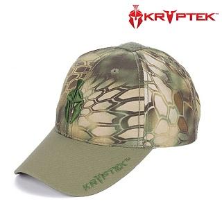 หมวก KRYPTEK Ballcap รุ่น KR.3804.MD