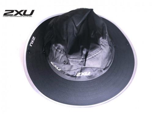 หมวกปีกกว้าง / หมวกเล่นเรือใบ 2XU