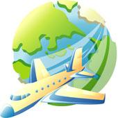 รับแปลเอกสารราชการ  เพื่อขอ VISA  แปลบทคัดย่อ  บทความ  งานวิจัย   รับแปลสัญญา