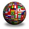 รับแปลภาษานานาชาติ  แปลภาษาอังกฤษ  ฝรั่งเศส  เยอรมัน  ดัชต์  สวีเดน  นอรเวย์   เดนมาร์ก  ไอร์แลนด์