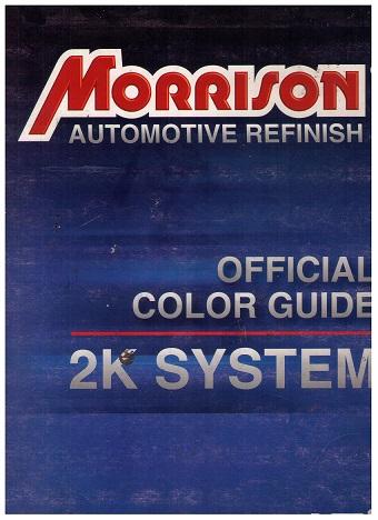 MORRISON 1
