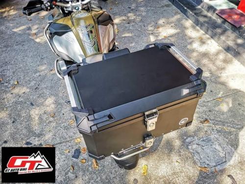 กล่องปี๊ป Coocase 60L. X3