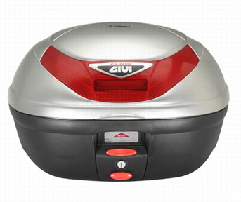 GIVI รุ่น E350N Flow 35 ลิตร 1