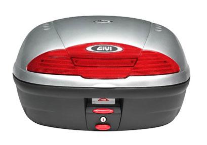 GIVI รุ่น E450N / 45 ลิตร 1