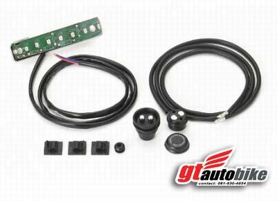 GIVI S33 / Stoplight Kit