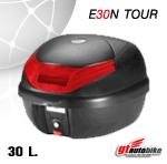 GIVI รุ่น E30 Tour / 30 ลิตร