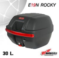 GIVI รุ่น E19N Rocky / 30 ลิตร
