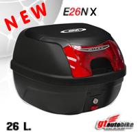 GIVI รุ่น E26NX / 26 ลิตร