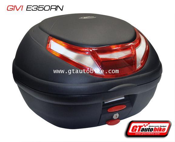GIVI E350RN * New Limited *