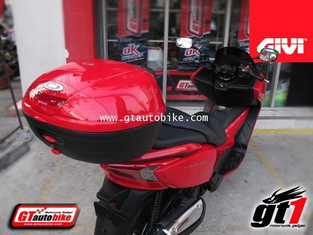 Forza GT1 Rack by GT Auto Bike 5
