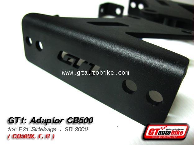Adaptor CB500 for SBL2000