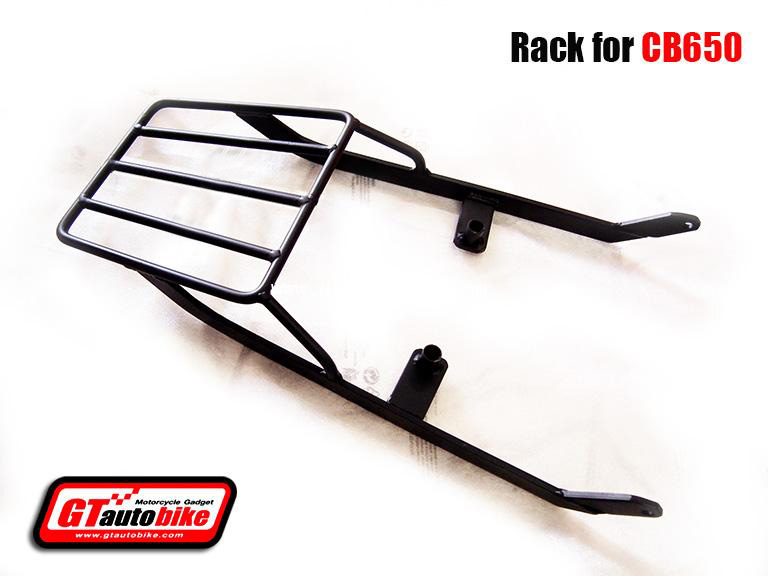 Topbox Rack for CB650F / R