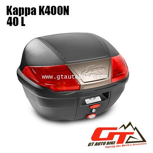 Kappa K400N / 40 ลิตร