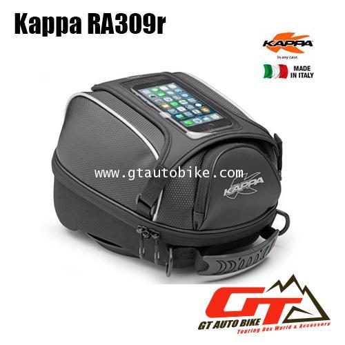 Kappa RA309R