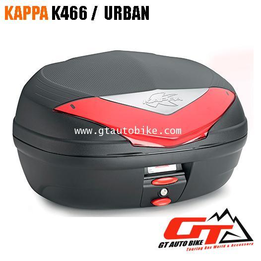 Kappa K466N/K466NT - 46 ลิตร