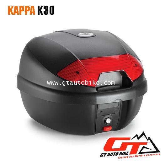 Kappa K30N / 30 ลิตร
