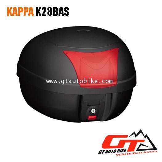 Kappa K28BAS / 28 ลิตร